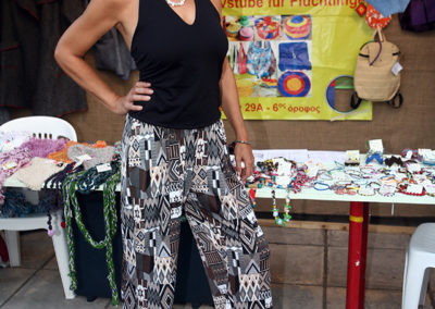 naomi_thessaloniki_product_pants_002