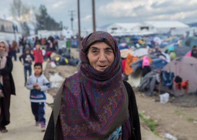 naomi-thessaloniki_idomeni_refugees_camp