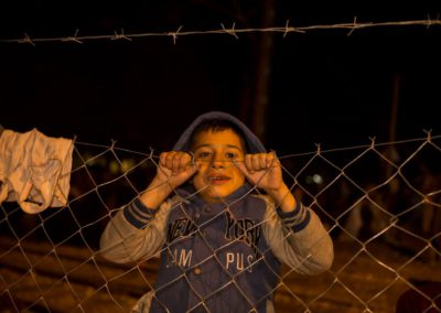 naomi-thessaloniki_idomeni_refugees_camp-31