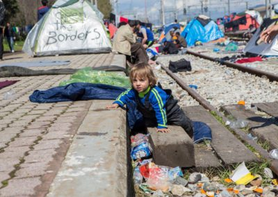 naomi-thessaloniki_idomeni_refugees_camp-32