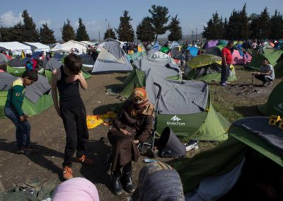 naomi-thessaloniki_idomeni_refugees_camp-38