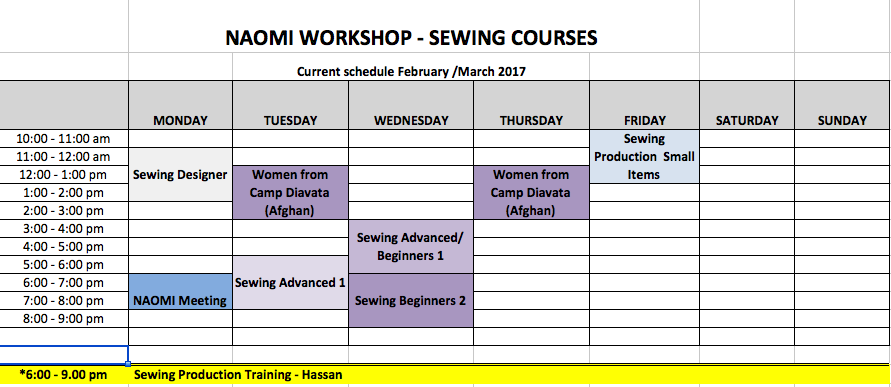 naomi-thessaloniki_sewing_courses